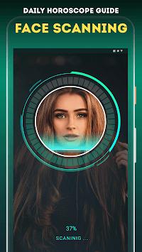 Horoscope - All in one pc screenshot 2