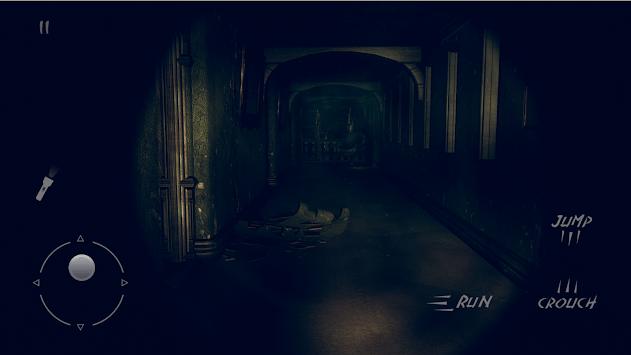 Escape from Ayuwoki pc screenshot 2