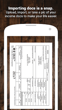 H&R Block Tax Prep and File pc screenshot 2