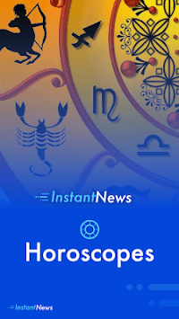 Instant News - The Daily Magazine pc screenshot 1
