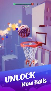 Color Dunk 3D pc screenshot 2