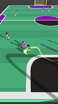 Ball Brawl! pc screenshot 2