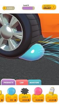 Crush Soft Things pc screenshot 2