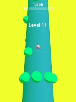 Hyper Jump pc screenshot 2