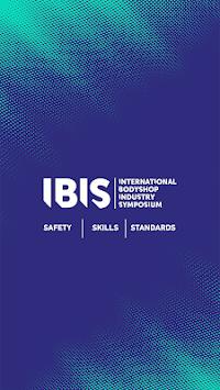 IBIS Worldwide pc screenshot 1