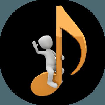 Mp3 Music Download pc screenshot 2