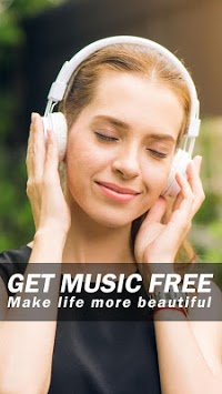 Mp3 Juice - Download Mp3 Music pc screenshot 1