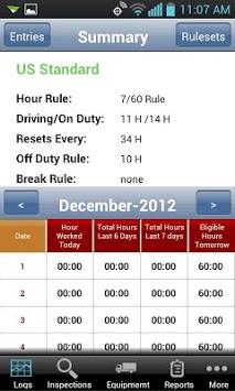iDDL USA pc screenshot 1