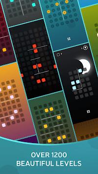 Harmony: Music Notes pc screenshot 2