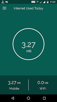 Network Speed Meter Lite pc screenshot 1