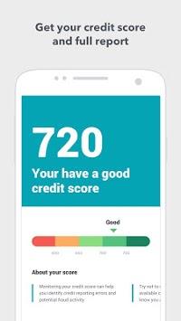 Turbo: Income, credit score & debt to income pc screenshot 2