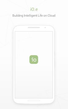 iO.e pc screenshot 1