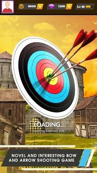 Real Archery Master pc screenshot 1