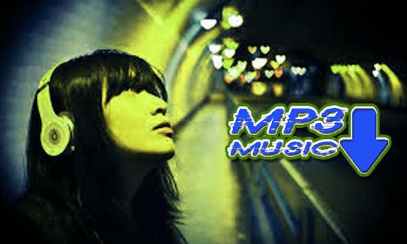 SLX Music -  Free Mp3 pc screenshot 1