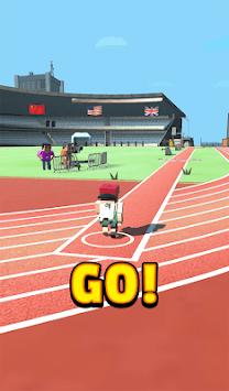 Jet Triple Jump pc screenshot 2