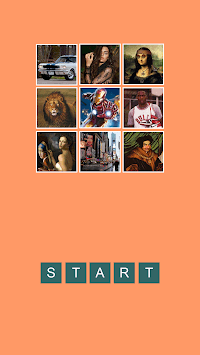 Easy Puzzle pc screenshot 2