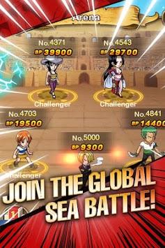 Summit War pc screenshot 1