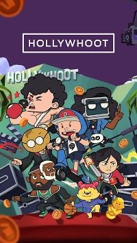Hollywhoot: Idle Hollywood Evolution Parody pc screenshot 1
