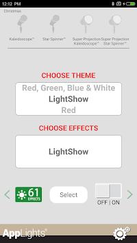AppLights pc screenshot 2