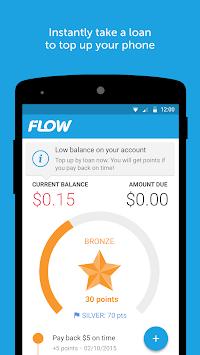 Flow Lend pc screenshot 1