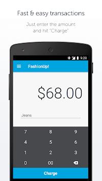 SumUp -  Credit Card Reader pc screenshot 2