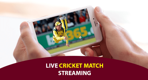 Live GTV Cricket - Watch Live GTV Cricket Sports pc screenshot 1