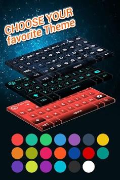 Sinhala keyboard pc screenshot 1