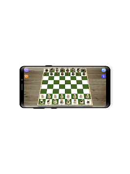 new Chess Master 3D 2019 pc screenshot 1