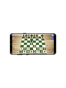 new Chess Master 3D 2019 pc screenshot 2