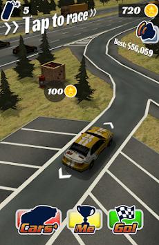 Highway Crash Derby pc screenshot 1