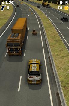 Highway Crash Derby pc screenshot 2