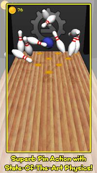 Action Bowling 2 PC screenshot 2