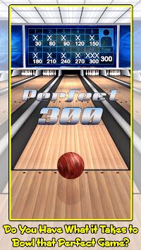 Action Bowling 2 PC screenshot 3