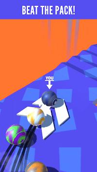 Ball Racer pc screenshot 1
