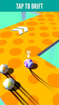 Ball Racer pc screenshot 2