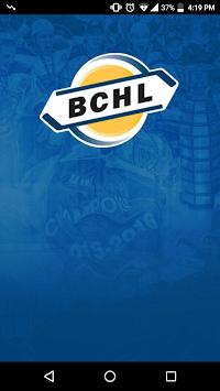 BCHL pc screenshot 1