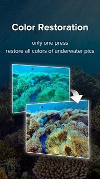 Dive+ : Make your diving extraordinary pc screenshot 1