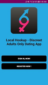 PC-Dating-Apps