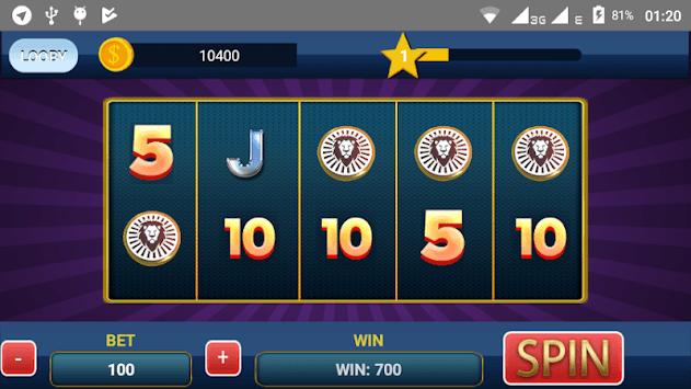 Lucky Labs pc screenshot 2
