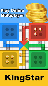 Ludo game(New) 2019 - kingstar pc screenshot 2