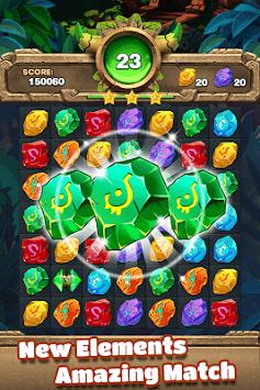 Jungle Magic Legend pc screenshot 1