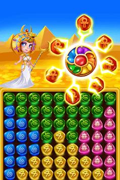 Pyramid Quest pc screenshot 1