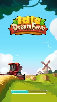 Idle Dream Farm pc screenshot 1