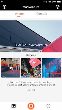 Madventure 360 pc screenshot 1
