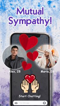 Match Dating - Meet Singles pc screenshot 2