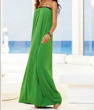 maxi dresses pc screenshot 1