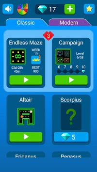 Paxman: Maze Runner pc screenshot 2