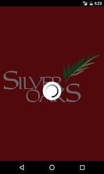 Silver Oaks Parent Portal pc screenshot 1