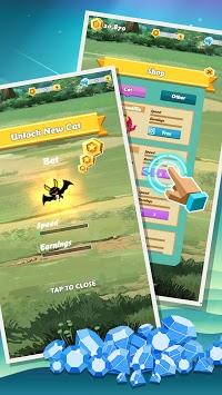 Landing Animals pc screenshot 2