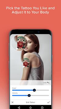 Photolift Face & Body Editor pc screenshot 1